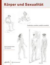 Körper und Sexualität