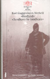 Riedland/Sandkorn für Sandkorn. Werke Bd. II