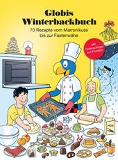 Globis Winterbackbuch