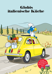 Globis italienische Küche