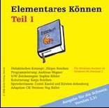 Elementares Können I Zusatzplatz