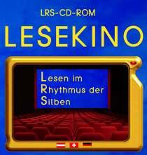 Lesekino Einzelplatzlizenz für Schulen