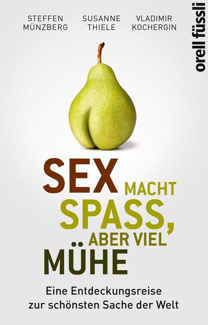sex anzeigen kostenlos Königswinter
